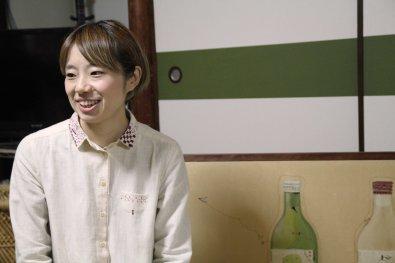 AokiSatoko_Toko (5)
