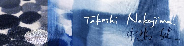 TakeshiHeader1